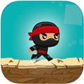 Ninja Runner Pro