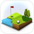 OK Golf