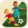 Solid Soccer