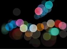 iphone7发布会专题