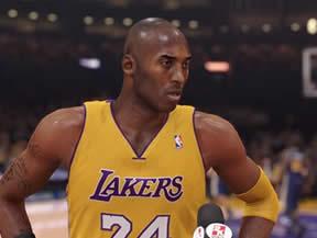 王牌NBA手游排位賽怎么玩 榮譽點快速獲取