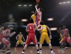 王牌NBA手游球員培養大全 戰力飛速飆升