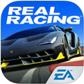 Real Racing 3iOS破解版下载