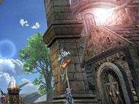权力与荣耀魔法图腾攻略 魔法图腾玩法介绍