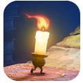 蜡烛人最新版下载