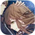 DOLL Demo 2正式版下载