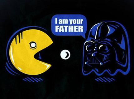 18183每日手游推荐:我把你当爱抖,你却叫我爸爸?