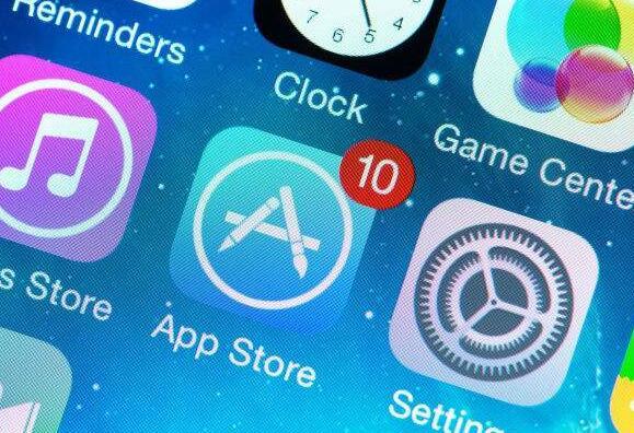 6万款App下架律师召集开发者声讨苹果