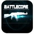 BattleCore中文版下载