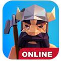 Survival Online手机版下载
