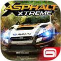 Asphalt Xtreme中文版下载