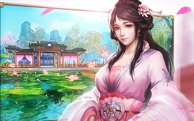 天龙八部手游新玩法结婚系统解析 迈向人生巅峰