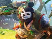 太極熊貓3獵龍手游公會押鏢賺錢攻略