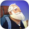 回忆之旅app下载