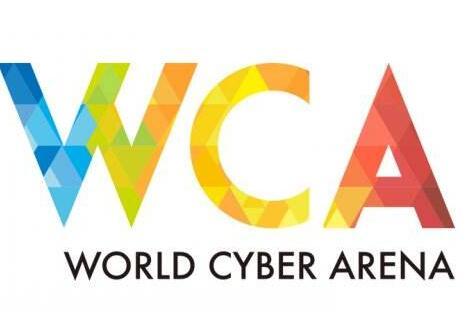 WCA2017再创新蓝海 中国电竞事业抢滩海外市场