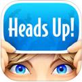 Heads Up!中文版下载