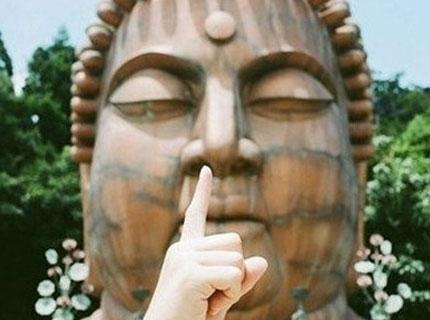 18183每日手游推荐:这神器连佛祖见了都害怕