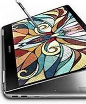 三星新款Win10笔记本Notebook 9 Pro将开售