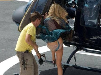 18183每日手游推荐:99%的人都不知道的坐飞机技巧