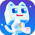 超级幻影猫2无限体力版