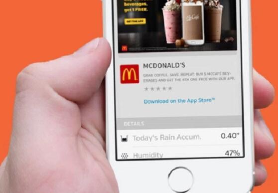 iOS营销成本下滑7% 安卓上涨28%
