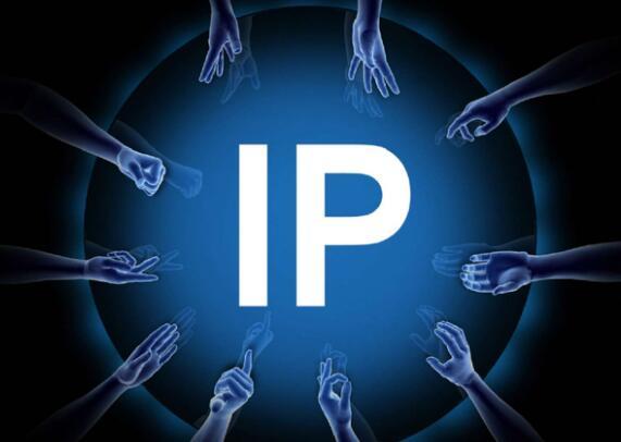 IP收购如何规避法律风险?