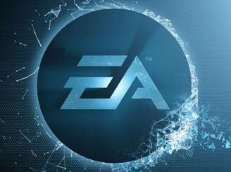 EA总监:VR仍需几年才能成大众市场机遇