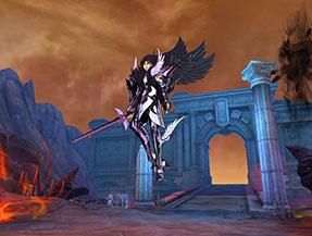圣斗士星矢3D黄金圣斗士介绍 搭配心得分享