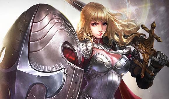 洛奇英雄傳:永恒羅杉利安迷宮玩法介紹