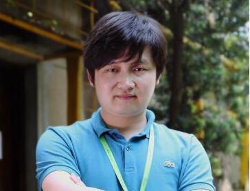 专访蜗牛数字副总裁时涛:解读《太极熊猫3》背后的故事