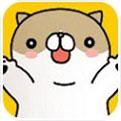 抚摸猫汉化版下载