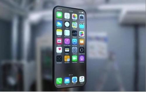 iPhone8的最大亮点曝光:游戏和视频APP将会大改