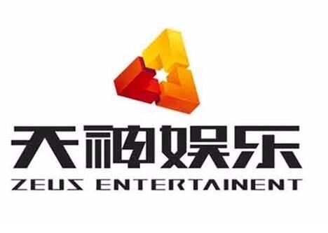 天神娱乐上半年营收15.89亿元