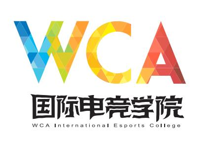 WCA视角:电竞教育旧烦恼 适当约束新发展
