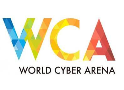 WCA视角:电竞英语 电子竞技行业未来必备技能