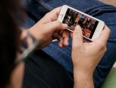 干货:手游精品化趋势下该如何套住用户?