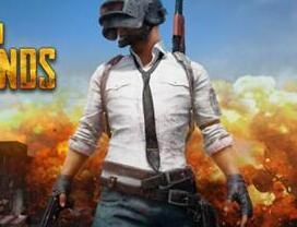 《绝地求生》同时在线玩家超100万