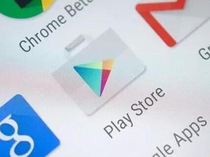 要变天了?苹果改版Google Play加速返华