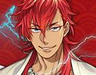 """東城日沙子:自己的角色是日本傳說中的""""家里蹲"""""""