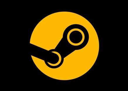 What?!Steam上最贵的游戏能卖到6579元