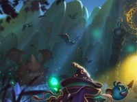 不思议迷宫联盟建设功能玩法详细介绍