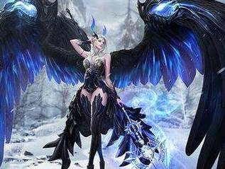 《天使纪元》天使降临(1.6-1.12)