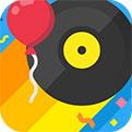 SongPop 2破解版下载