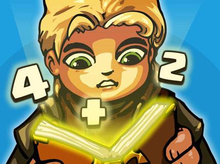 这游戏有毒| 玩这款RPG,胜过五年高考三年模拟!