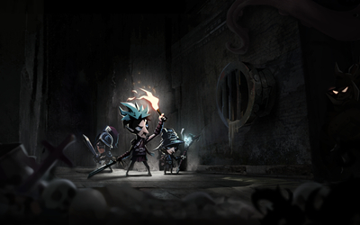 贪婪洞窟2新玩法曝光三大新玩法曝光