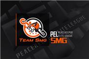 和平精英PEL职业联赛决赛 深度采访-SMG
