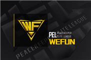 和平精英PEL职业联赛决赛 深度采访-WEFUN