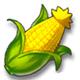 全民农场玉米种