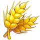 全民农场麦子种