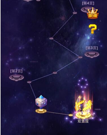 全民飞机大战天降神秘远征模式地图一览_游戏攻略